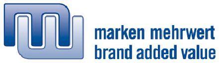 marken mehrwert AG - premium service for premium brands